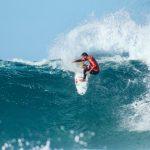 playas surf Centroamérica