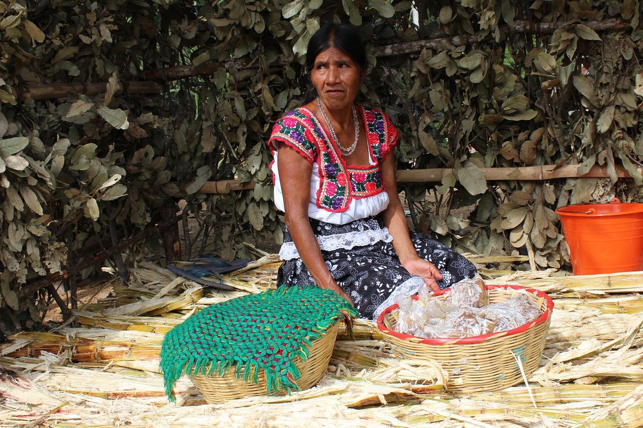 Mujeres corren más riesgo de sufrir violencia en proyectos extractivistas