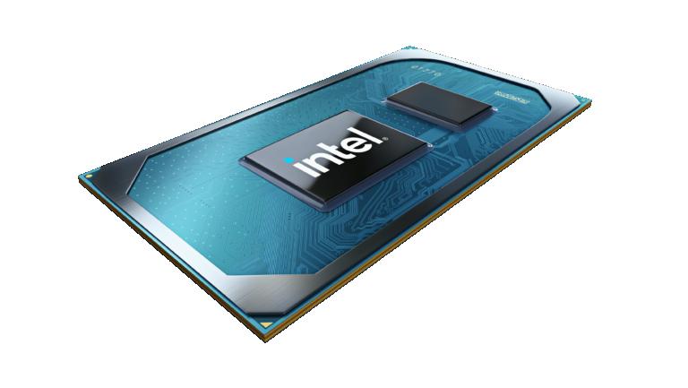Intel busca 9,700 mdd en subsidios para erigir planta de chips en Europa