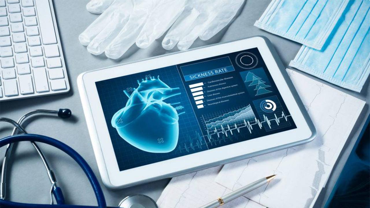 Abartys Health, la app que transforma al sector salud puertorriqueño