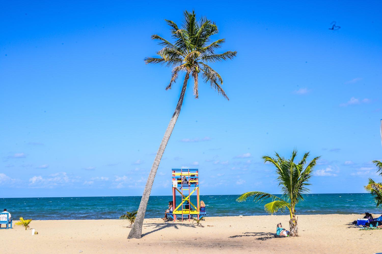 Mediante el apoyo de una app Belice abre sus fronteras al turismo