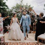 Costa Rica Micro Weddings