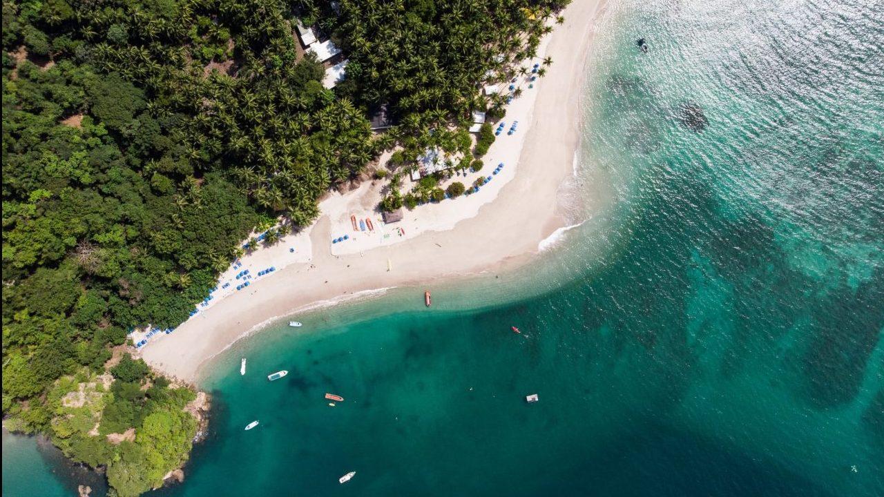 Costa Rica es el mejor destino turístico responsable: WTM Latin America