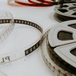 Festival de Cine Panamá