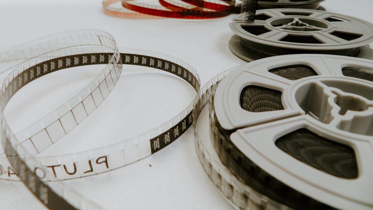 Muestra de cine en Panamá enfoca la situación de la niñez durante la pandemia