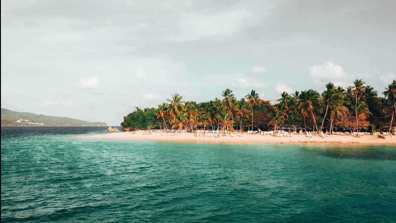 Samaná, la joya escondida de República Dominicana que debes visitar