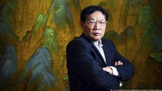 Xi_Jing_Ping_prisión_carcel_pandemia