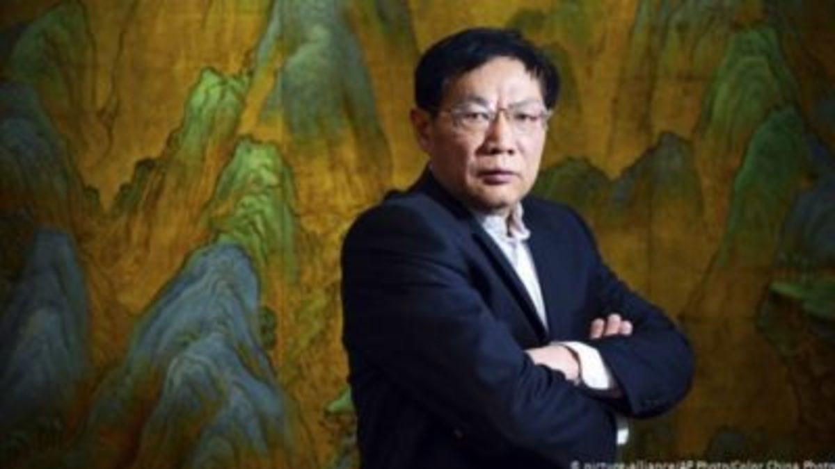 China da 18 años de cárcel a empresario que criticó a Xi Jinping por manejo de la pandemia
