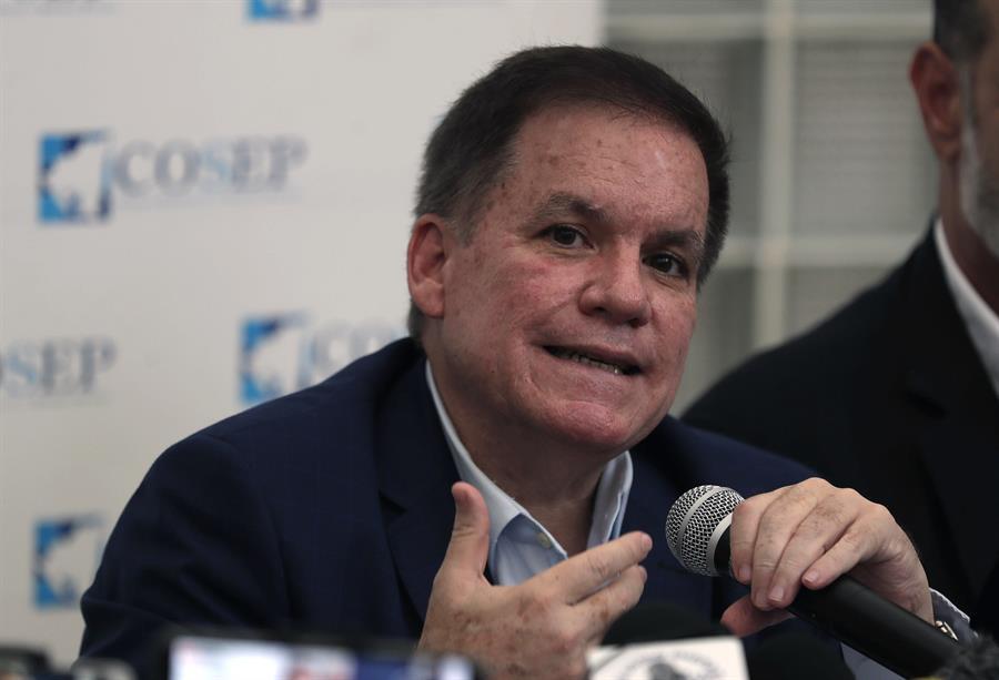 Tras 13 años principal cúpula patronal de Nicaragua tendrá nuevo presidente