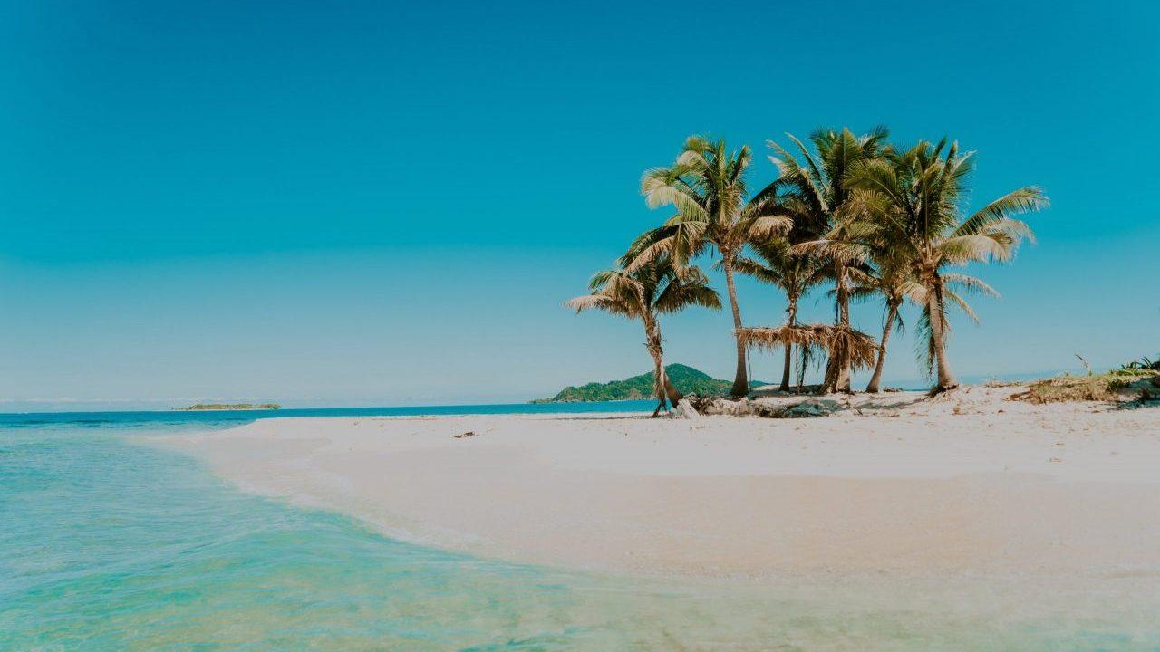 Elige las '30 maravillas de Honduras' que cautivarán a los turistas