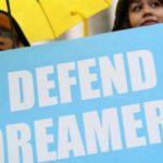 dreamers_estados_unidos_programa