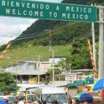frontera-mexico-estados-unidos