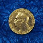 Premio-Nobel-Academia-Sueca