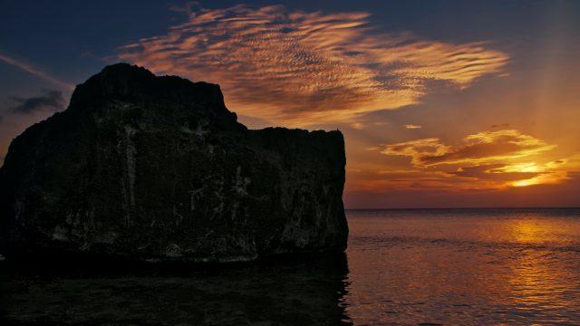 playas República Dominicana Bahìa de las Águilas