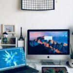 trabajo desde casa_home_office_españa