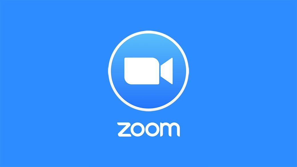 Zoom debe invertir en seguridad o enfrentará multa, advierte EU