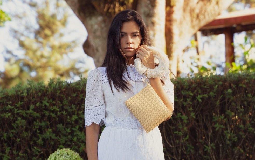 Alma Weaving: el estandarte de la moda social y sostenible de El Salvador