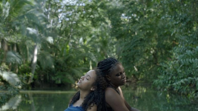 Estas son las películas centroamericanas que competirán en los Goya
