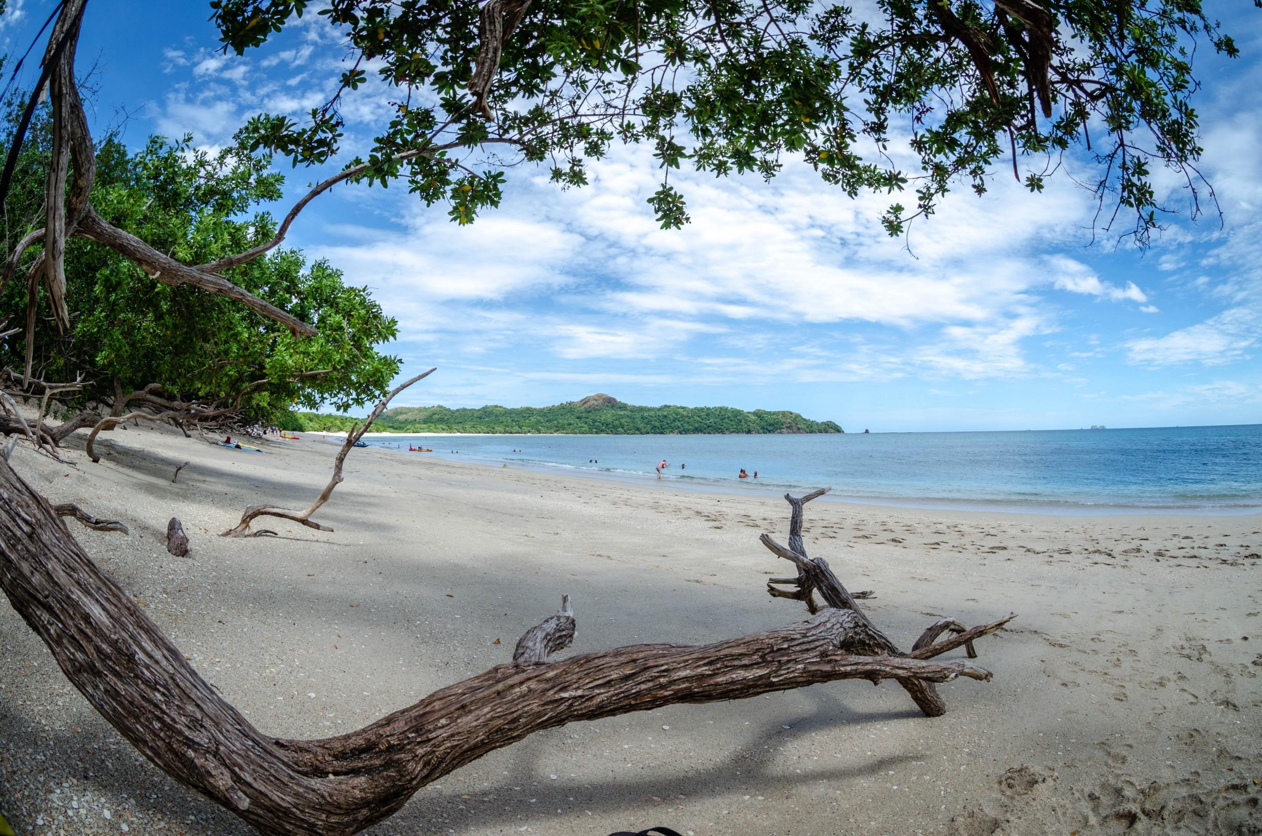 Top 5: Sitios turísticos en Costa Rica para vivir la ¡pura vida!