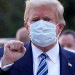 gripe_pandemia_coronavirus_