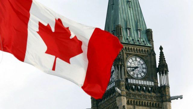 Canadá suspende vuelos a El Caribe hasta el 30 de abril por la COVID-19