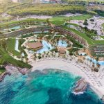 The St. Regis Punta Cana