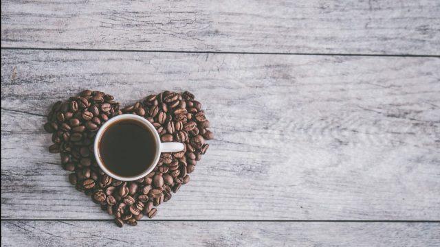 café costarricense