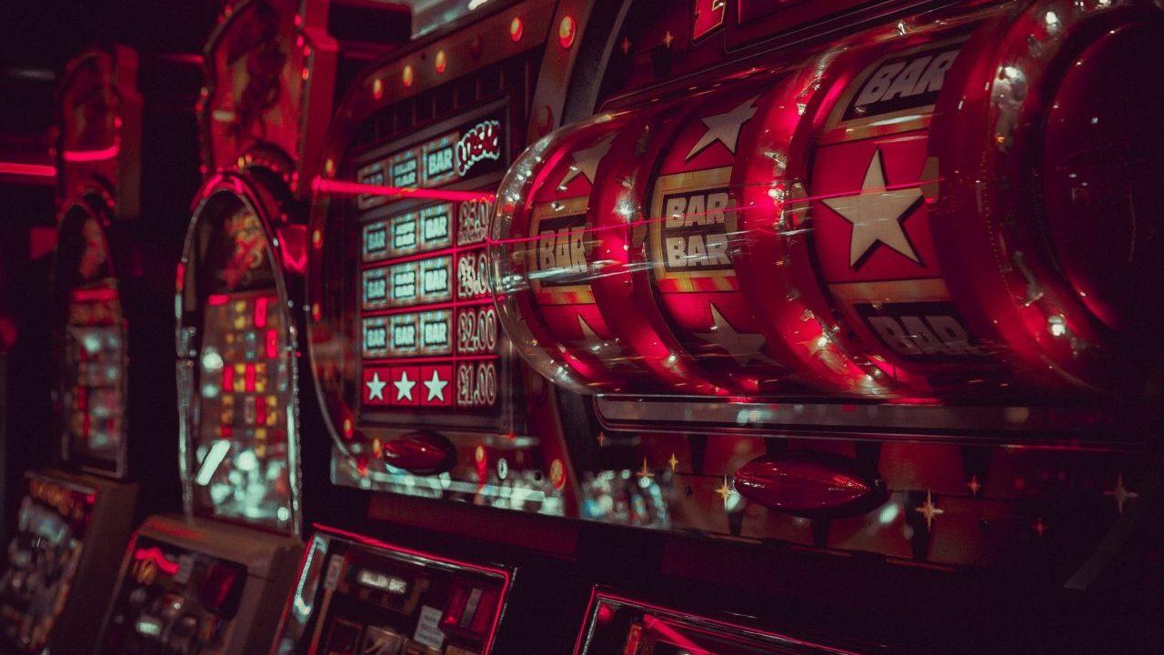Así será la experiencia de volver a los casinos en Costa Rica