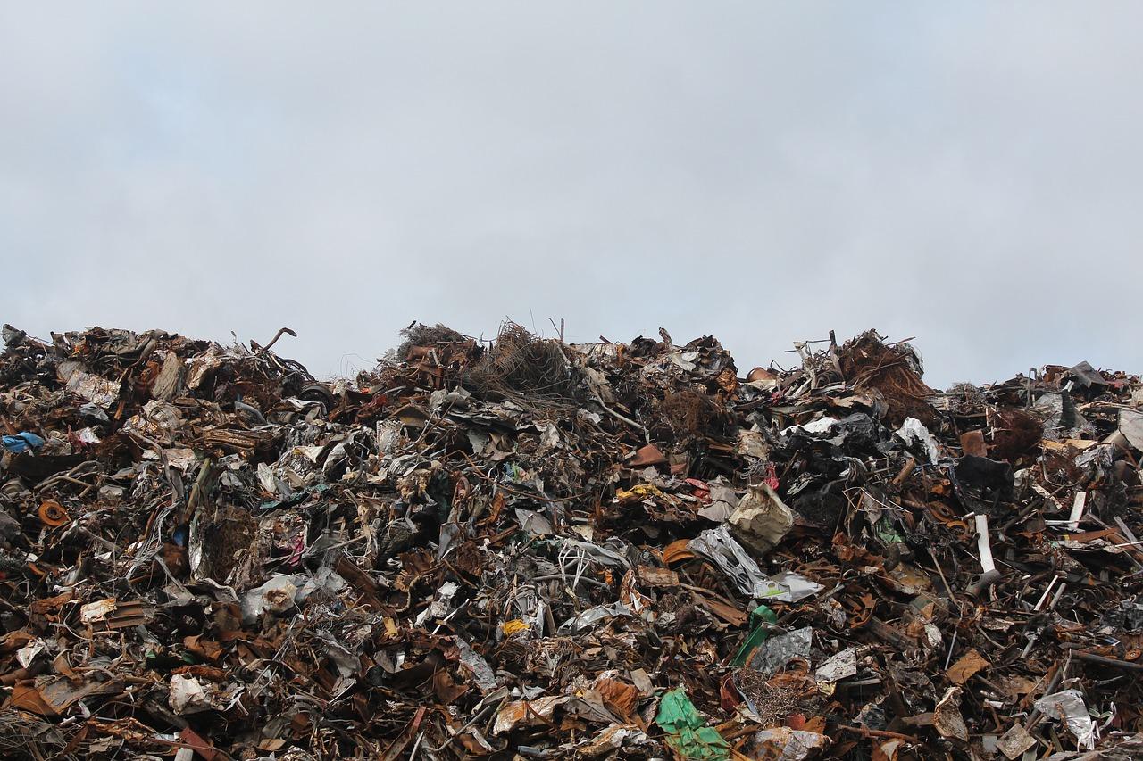 La economía circular, una opción ante crecimiento de desechos: Dell