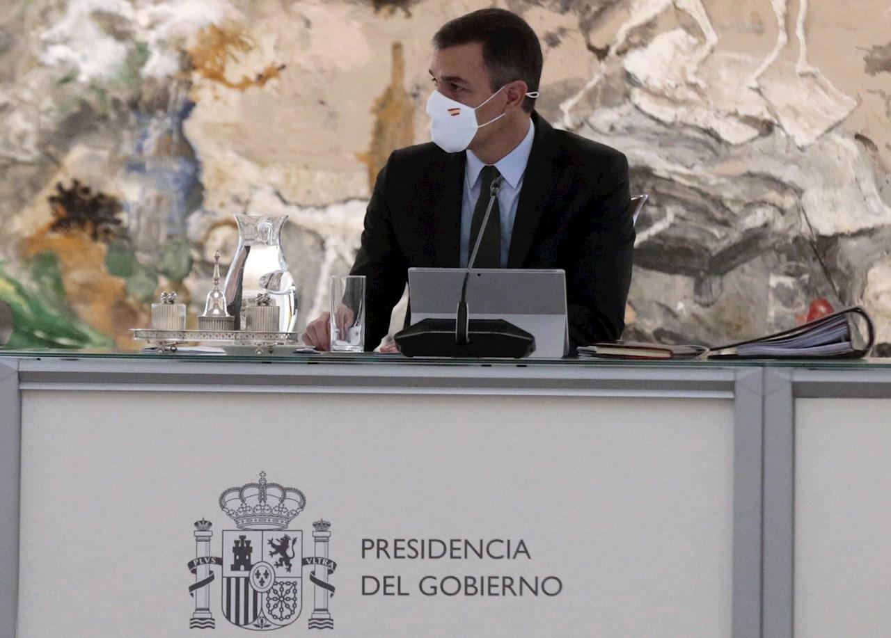 """España y Costa Rica reafirman el carácter """"estratégico"""" de sus relaciones"""