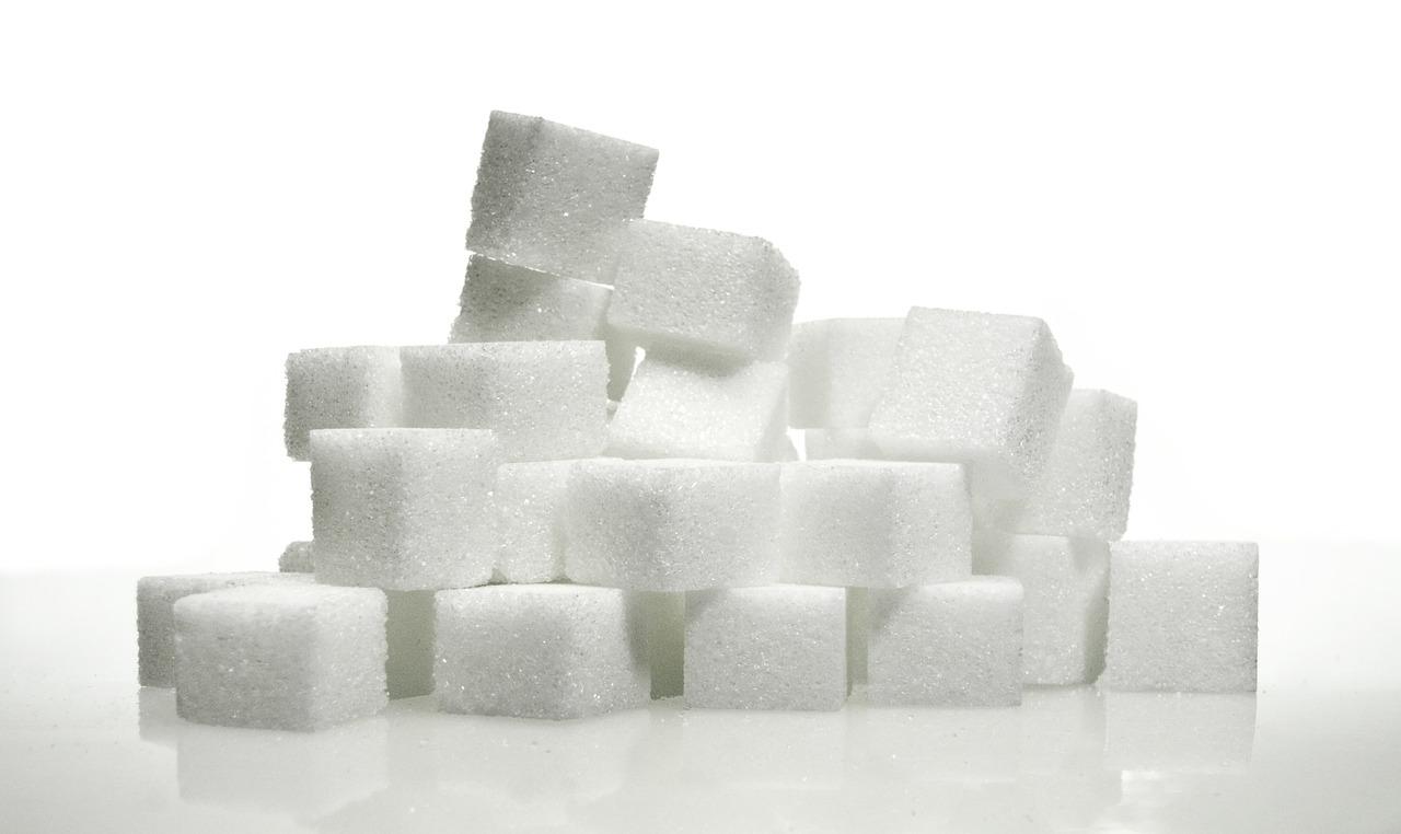 Brasil y Canadá reaccionan ante salvaguardia de Costa Rica al azúcar