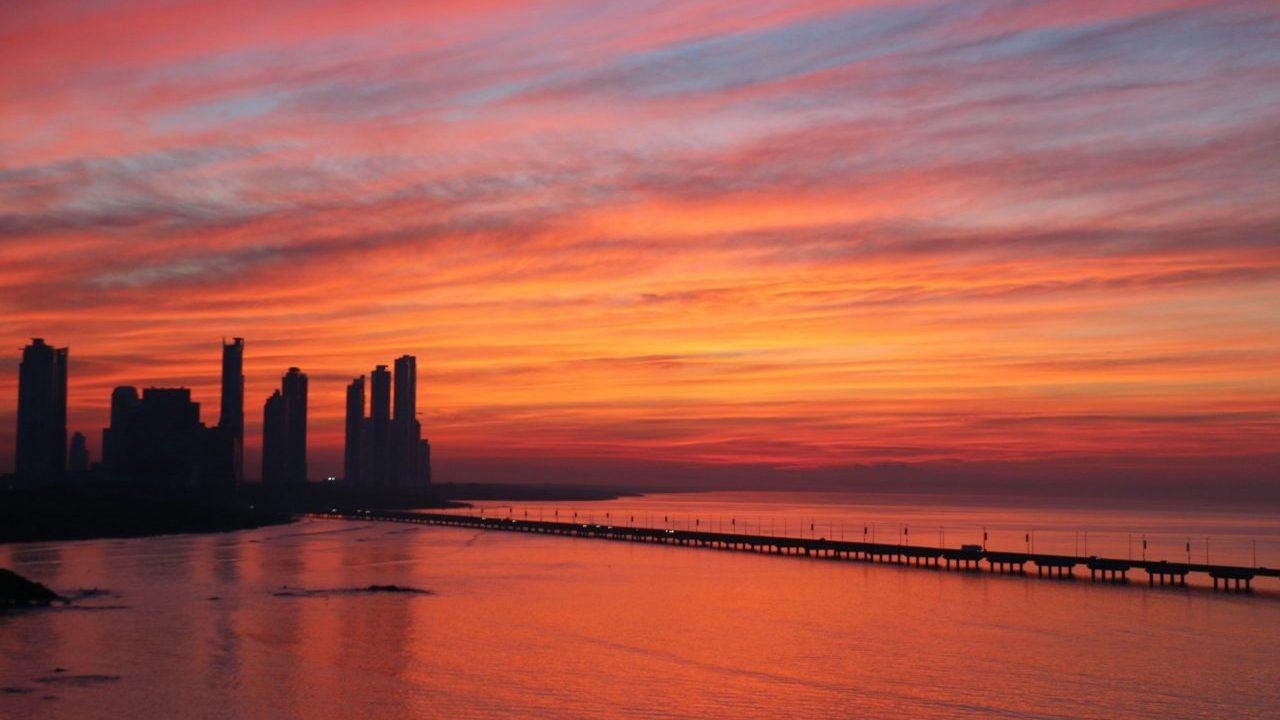 Turismo mundial pierde 1,300 mdd por COVID-19: OMT