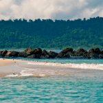 sitios turísticos Panamá