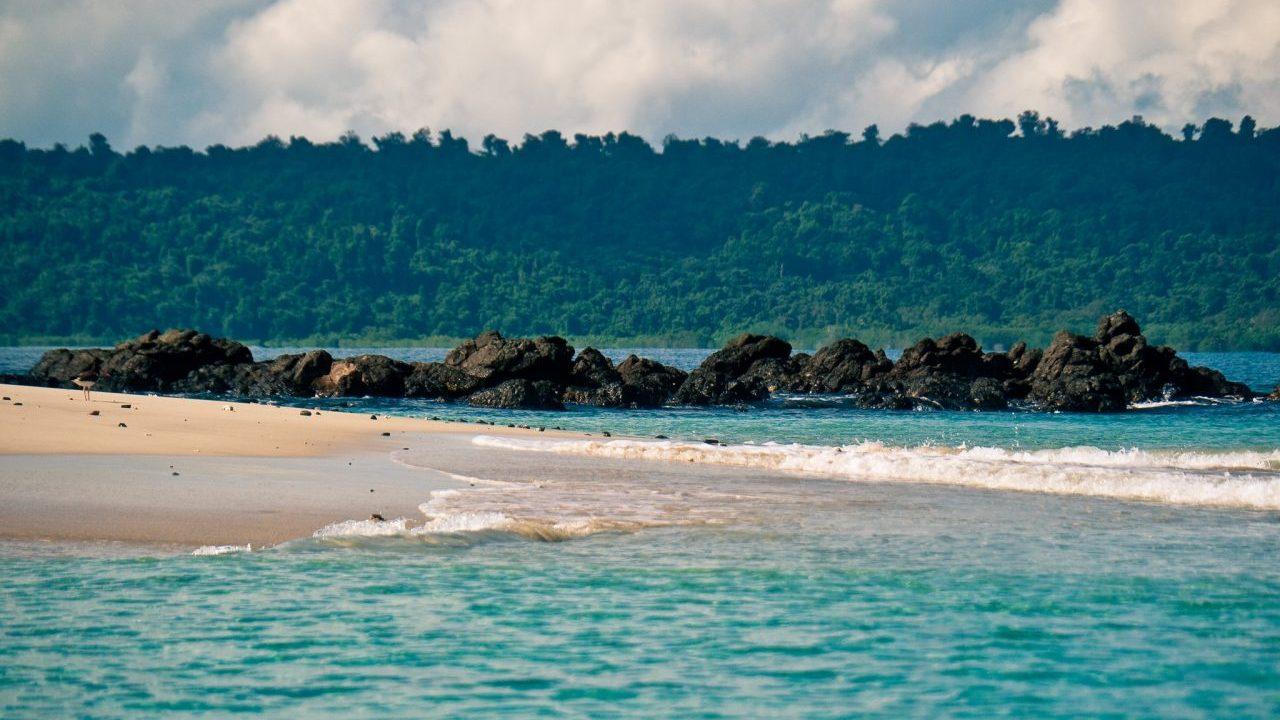 Veraguas: Una perla entre dos océanos en Panamá