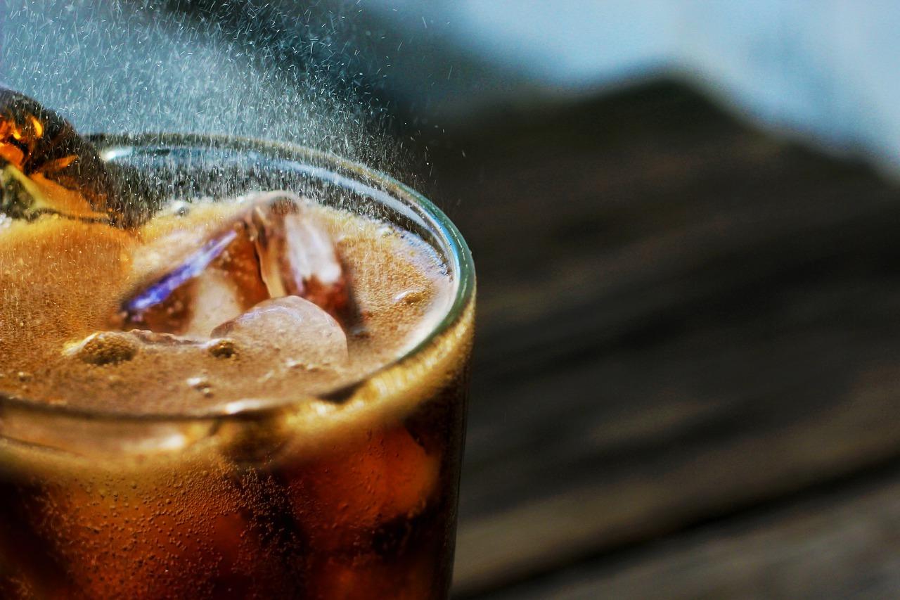 PepsiCo hará en Colombia su planta más moderna de América Latina: Duque