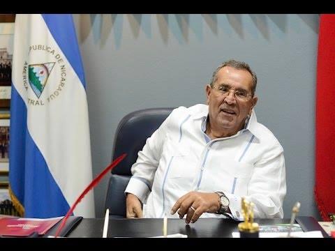 Partido Opositor de Nicaragua ha perdido el rumbo, según excandidato