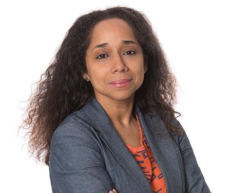 La dominicana Julissa Reynoso será la jefa del gabinete de la primera dama de EU