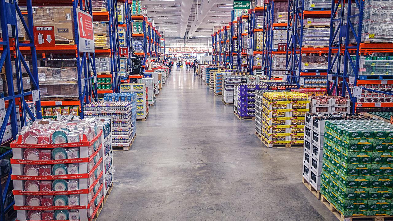 Cómo PriceSmart se volvió una compañía billonaria en Centroamérica y el Caribe
