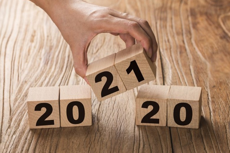 PyMeS y Startups, con un 2021 retador