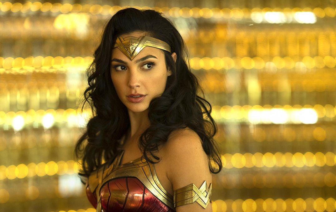 'Wonder Woman 1984': Estas son las fechas de estreno en países centroamericanos