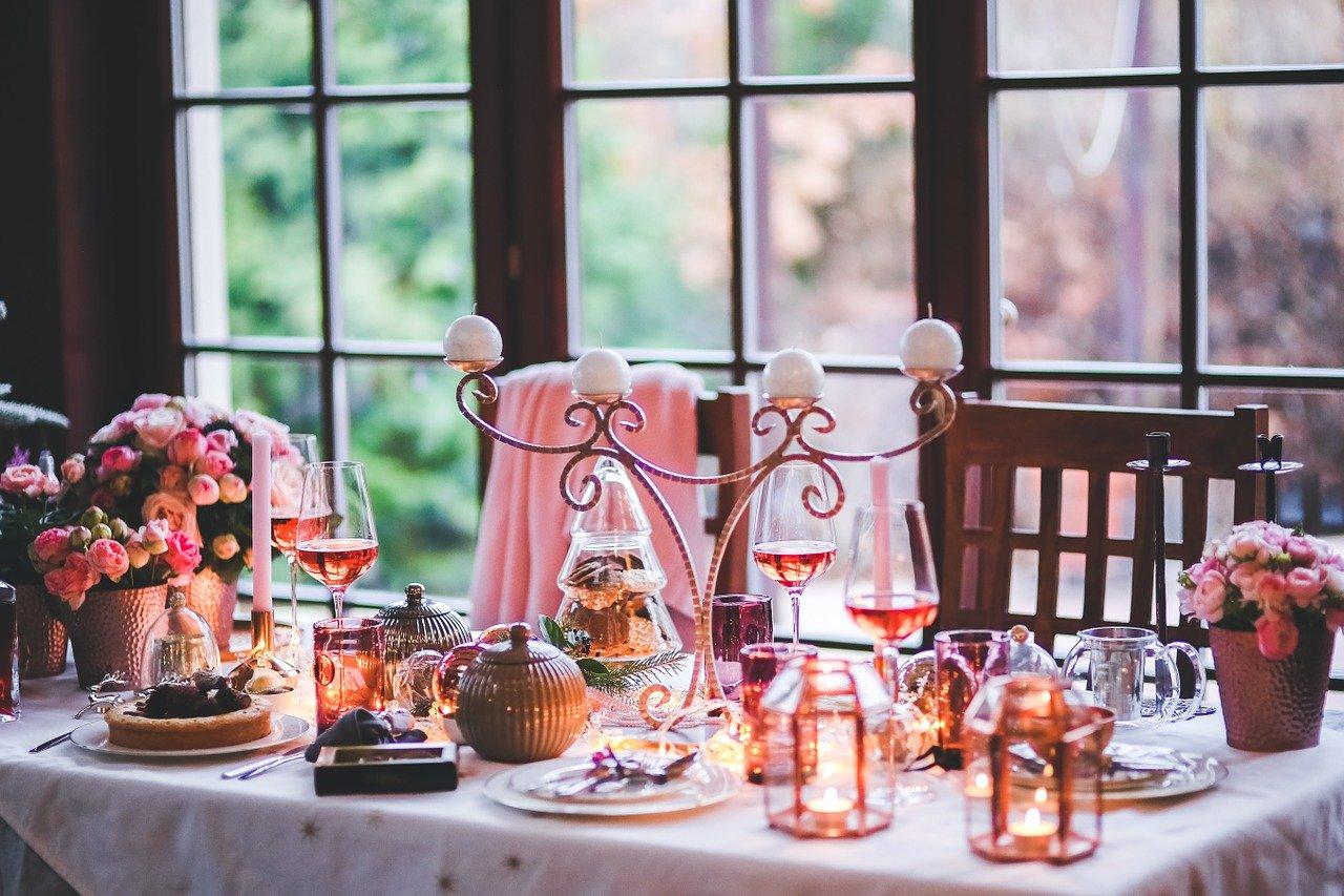 La OMS pide evitar las grandes reuniones familiares en las fiestas navideñas
