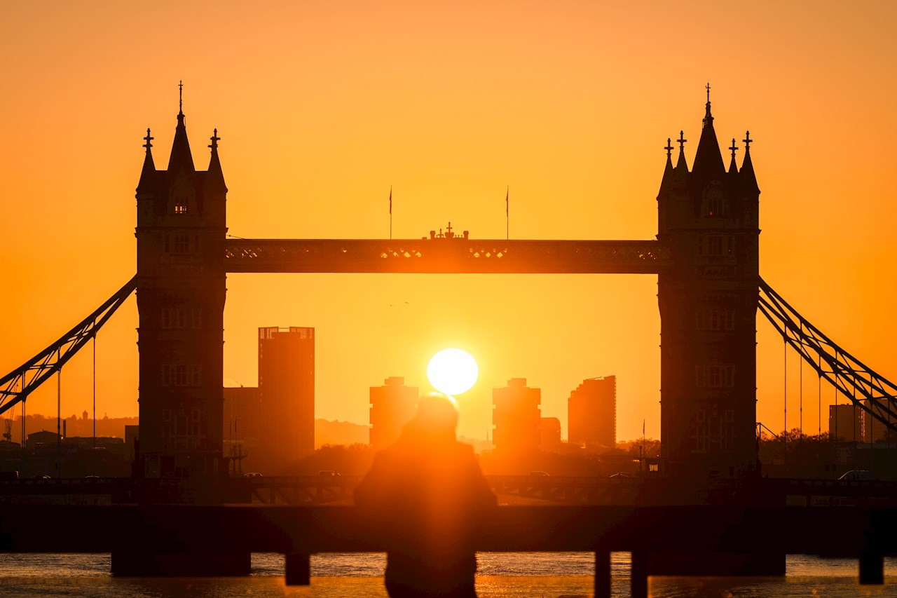 Reino Unido afrontará lo peor de la pandemia en las próximas semanas