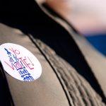 elecciones estados unidos Voto latino voting 2020