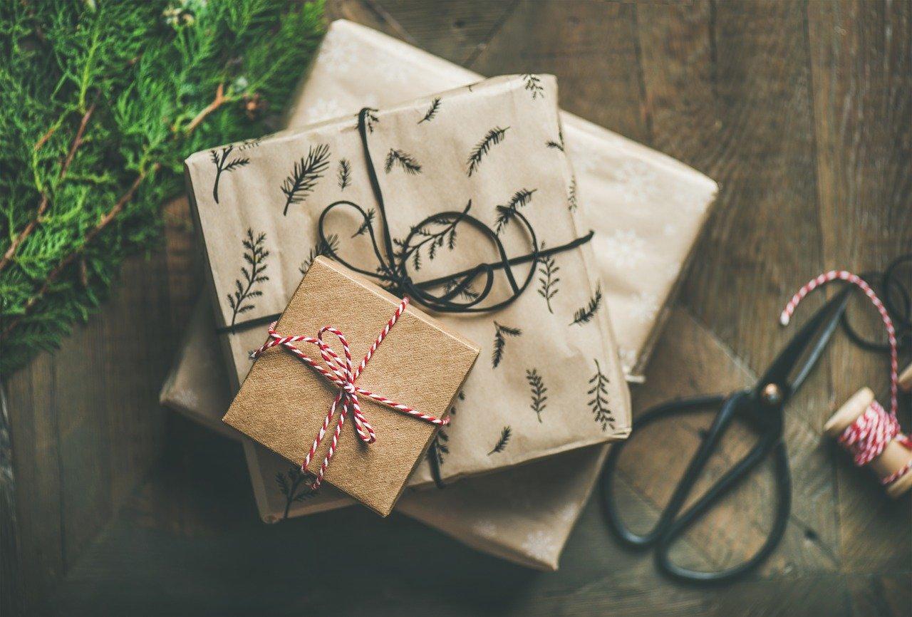 Los retos del sector retail en temporada navideña
