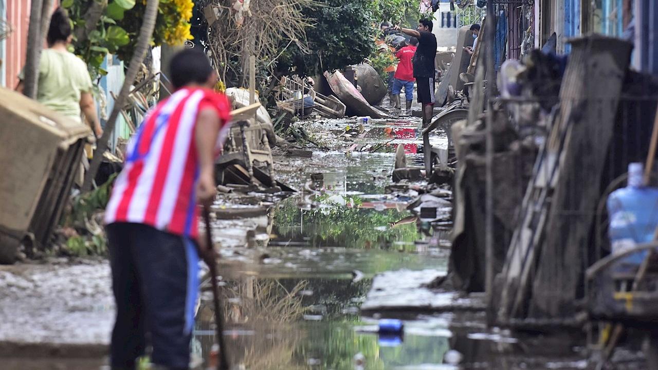 BCIE invertirá 50 mdd en fondo de desarrollo de Centroamérica