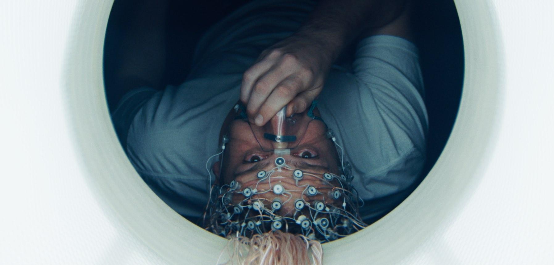Top 5: películas inquietantes en Netflix que no te puedes perder