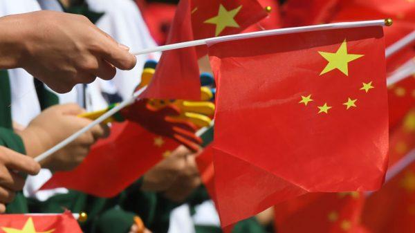 EU, Australia y Reino Unido acuerdan histórico pacto de defensa ante China