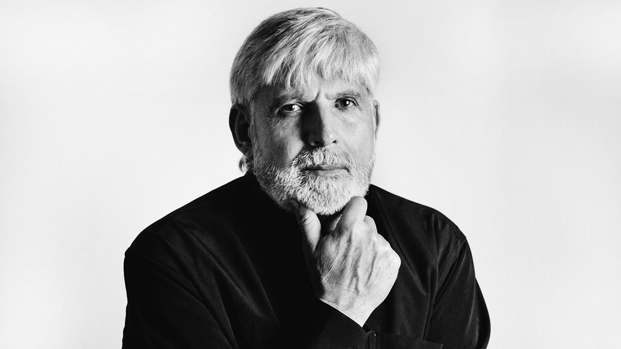 Jiménez Deredia, el escultor costarricense que siguió los pasos de Miguel Ángel