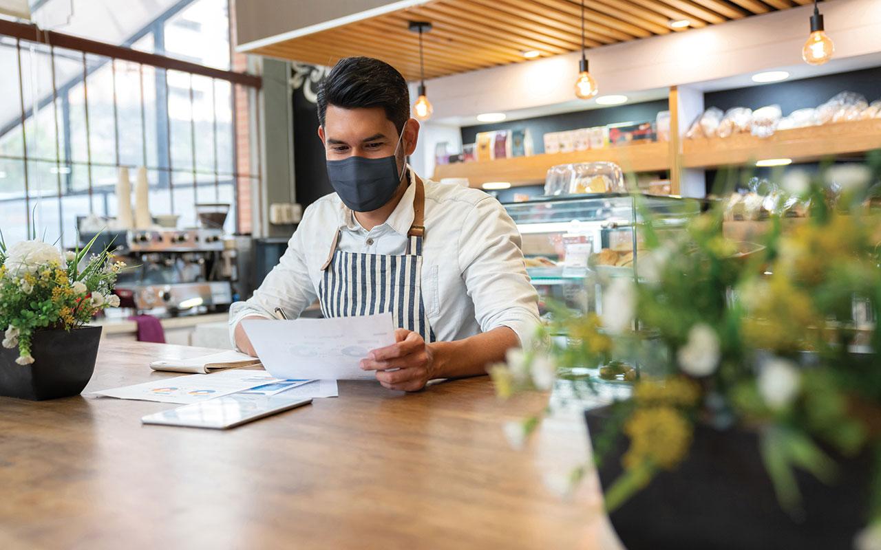 Cómo hacer un presupuesto eficiente para emprendedores