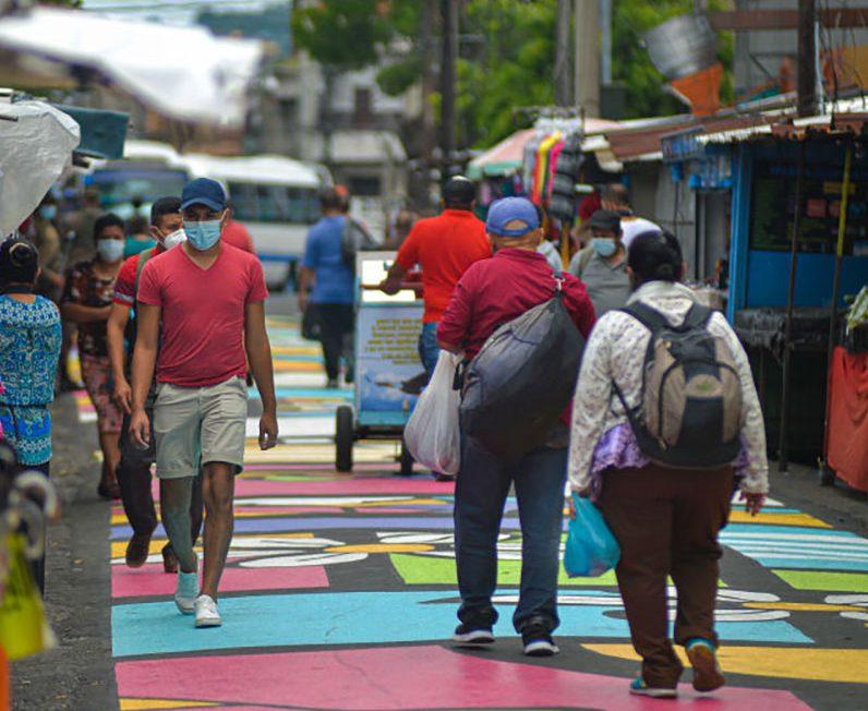 ¿Cómo será la recuperación en Latinoamérica y el Caribe?